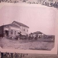 Chișinău – trecut, prezent și viitor